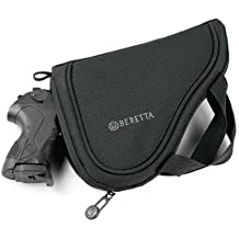 Beretta Tactical Pistol Rug with Handle, 8-Inch