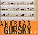 Andreas Gursky, Andreas Gursky, 389322355X