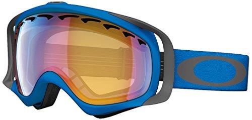 Oakley Crowbar Sunglasses, - Sunglasses Skiing Oakley