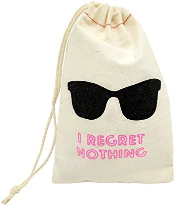 Sanrich Drawstring Hangover Recovery Bachelorette product image