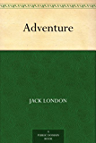 Adventure (English Edition)