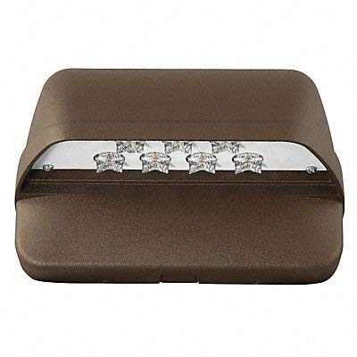 Hubbell Lighting Led Wall Pack in US - 4