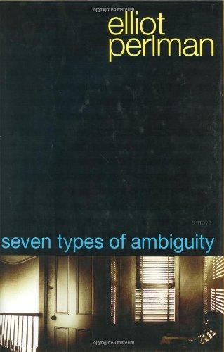 7 relationship types - 3