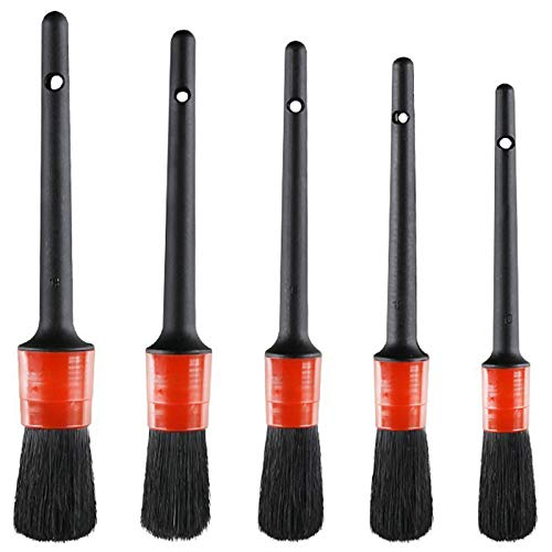 Bestselling Car Brushes & Dusters