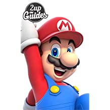 Super Mario 3D World Strategy Guide & Game Walkthrough – Cheats, Tips, Tricks, AND MORE!