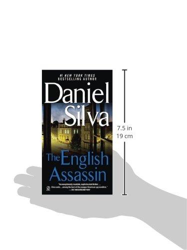 The-English-Assassin-Gabriel-Allon