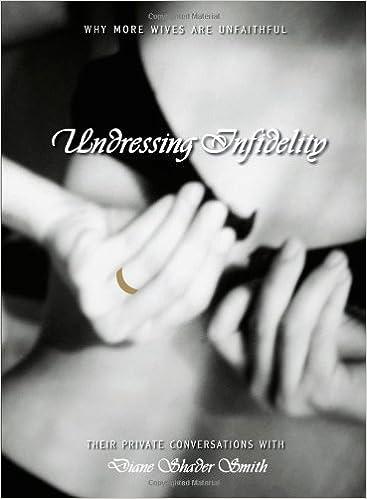 flirting vs cheating infidelity photos women children book