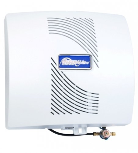 Bestselling Furnace Humidifiers