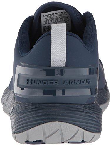 Commit Under Tr Hommes 400 Acier En Pour X Nm Armour De Remise Ua Chaussures Forme 0nqSR07
