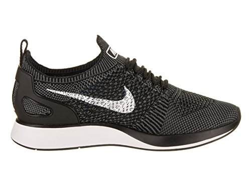 5 Mariah 40 Zoom Air Nike Black Taille Fk Basket Race 002 917658 W Couleur Noir IqwTC6xTU
