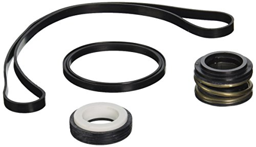 Hayward SPX1600TRA Seal Assembly Replacement Kit for Hayward Superpump and MaxFlo Pump (Pump Pool Seal)