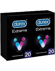 Durex Maraton Geciktiricili Prezervatif