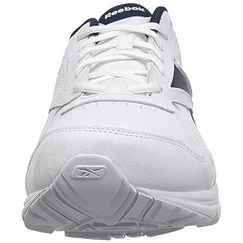 Reebok Men s Ultra V Dmx Max 4E Walking Shoe new - szalwinski.pl cb4b7474f
