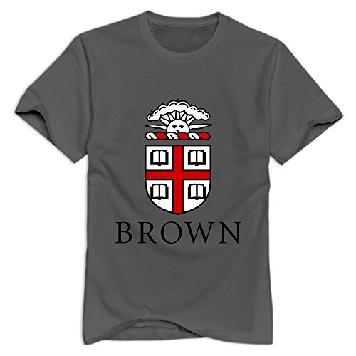 deepheather-vavd-mens-brown-university-short-sleeve-t-shirt-size-m