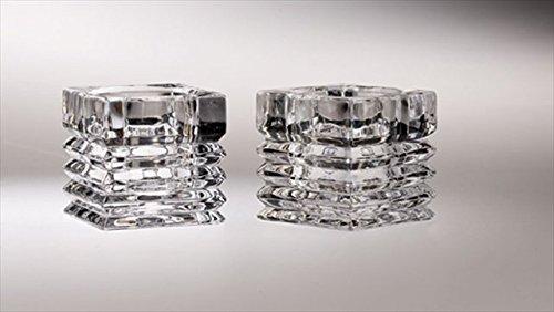 Majestic Crystal Candle - 2