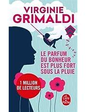 Amazon.fr : Livre de poche : meilleures ventes, nouveautés