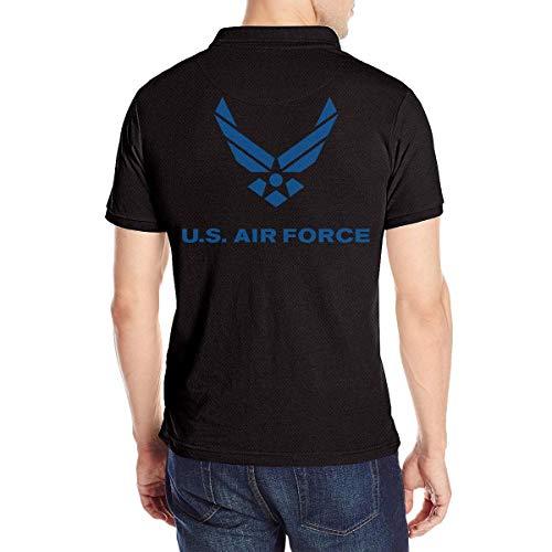 US Air Force Logo Men
