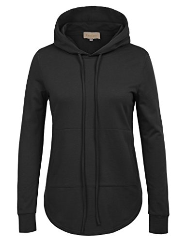 Pullover Jersey Jacket - 3