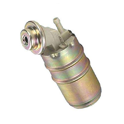 For Nissan Maxima Infiniti Q45 Fuel Pump C335 1989 1990 1991 1992 1993 1994 1995 1996 1997 1998 1999 2000 2001 CF Advance