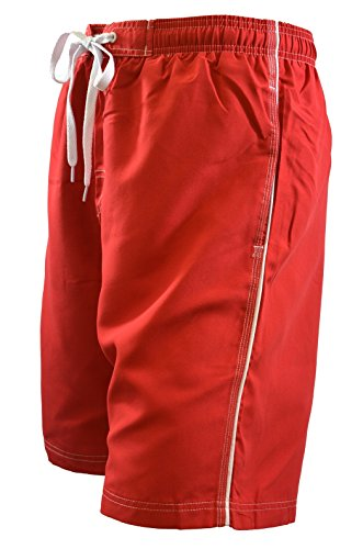 adoretex-mens-swim-trunk-m0001-red-xxxx-large