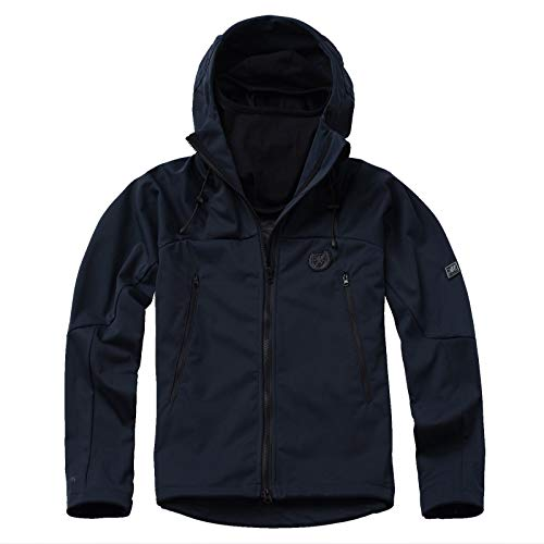 Pg Blu Giacca Navy Wear Uomo xwZPwfBq