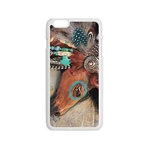 Unique Horse Case for Iphone 6