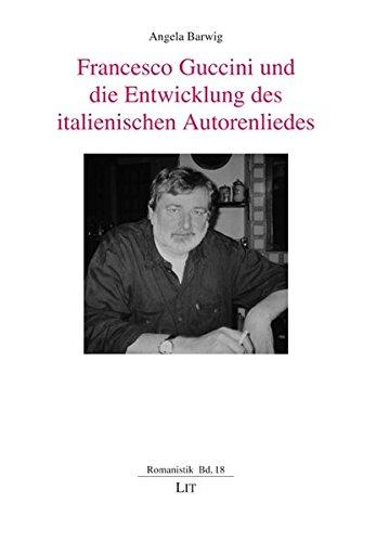 francesco-guccini-und-die-entwicklung-des-italienischen-autorenliedes-romanistik