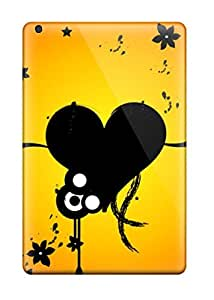 New Arrival Ipad Mini Cases Graffitlove Cases Covers