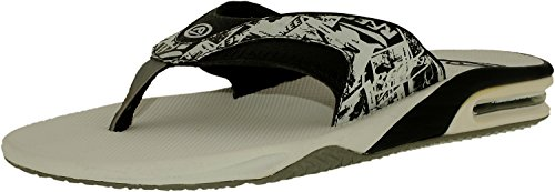 reef-mens-fanning-thong-flip-flop-sandal-shoes-white-picture-us-11