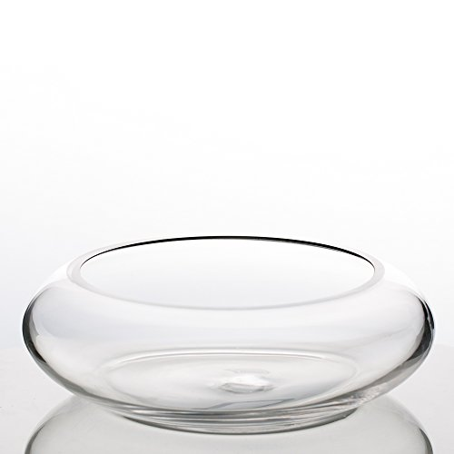 - Richland Dish Garden Elegant 10