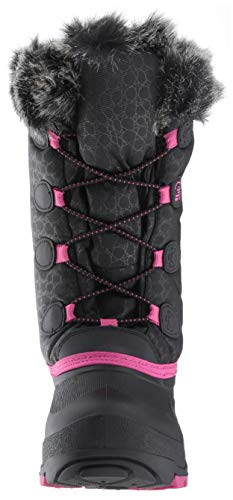 Pictures of Kamik Snowgypsy Boot (Toddler/Little Kid/Big Kid) 9 M US Toddler 6