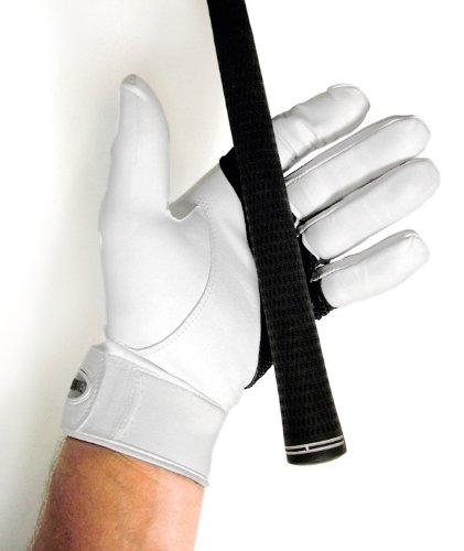 SKLZ Smart Glove - Mens