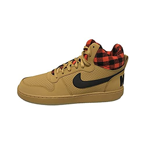 d94d776f6d504 Nike court borough mid premium %off jpg 500x500 Nike court borough mid  premium
