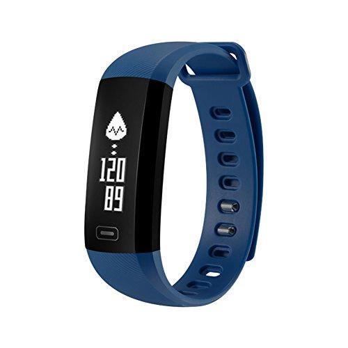blood pressure wristlets - 3