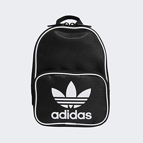 adidas Originals Originals Santiago Mini Backpack Backpack / adidas Originals Originals Santiago Mini Backpack Backpack