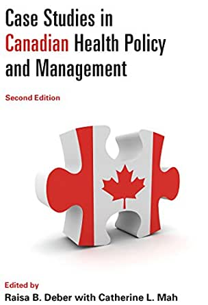 case studies in healthcare management A case management decision support system enabling case managers to track, manage, and access health information for individual patients and populations with one or multiple chronic illnesses the system.