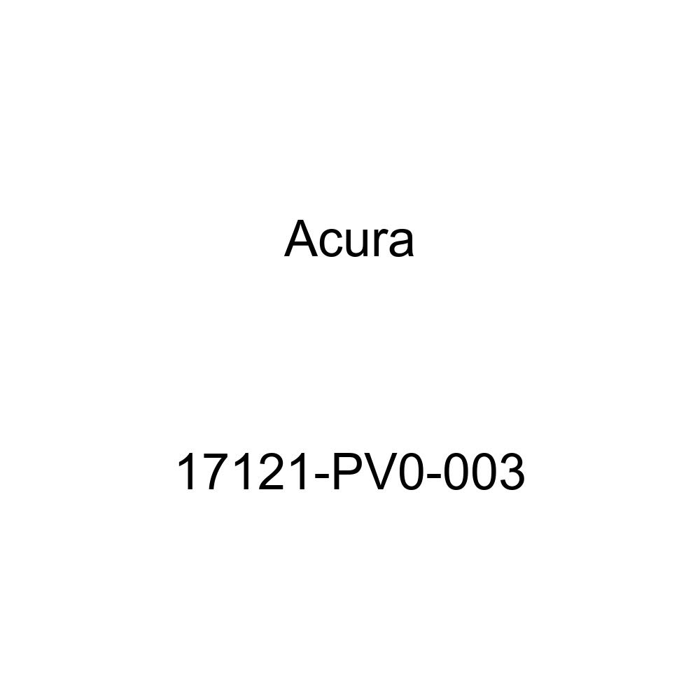 Acura 17121-PV0-003 Fuel Injection Plenum Gasket