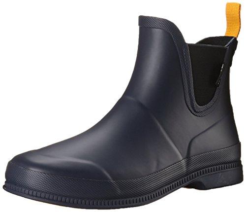 Tretorn Femmes Lag Rain Shoe Bleu