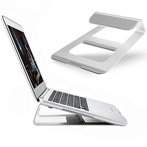 ARCHEER Aluminum Notebook Dissipation Macbook