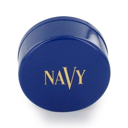 Powder Ounce Dusting 1.75 (Navy By Dana Womens Dusting Powder 1.75 Oz)