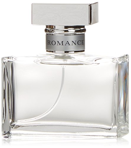 Romance by Ralph Lauren for Women, Eau De Parfum Natural Spray, 1.7 - Ralph Lauren Sale Outlet