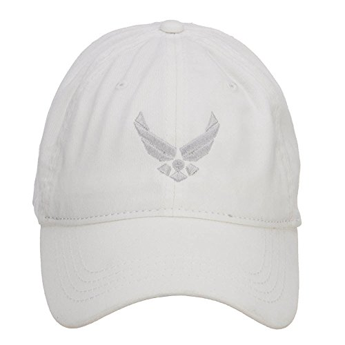 air force cap - 9