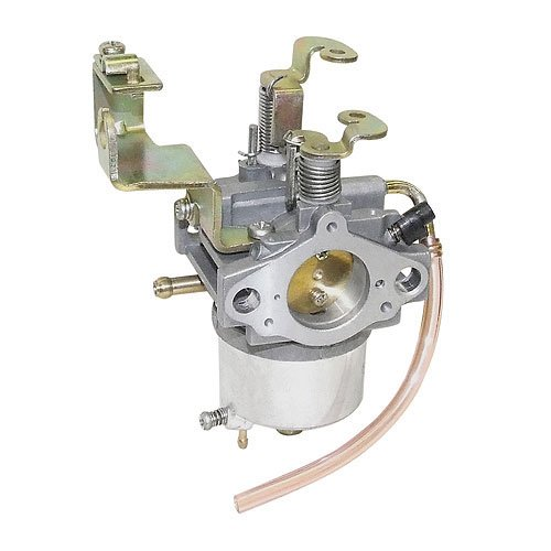 Yamaha Golf Carburetor 4Cycle JN6 14101 00