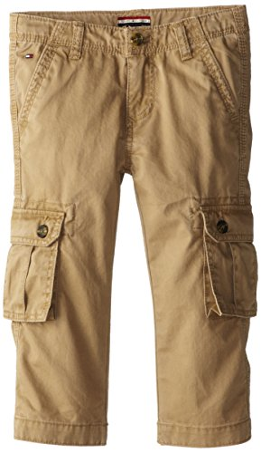 Tommy Hilfiger Little Country Cargo