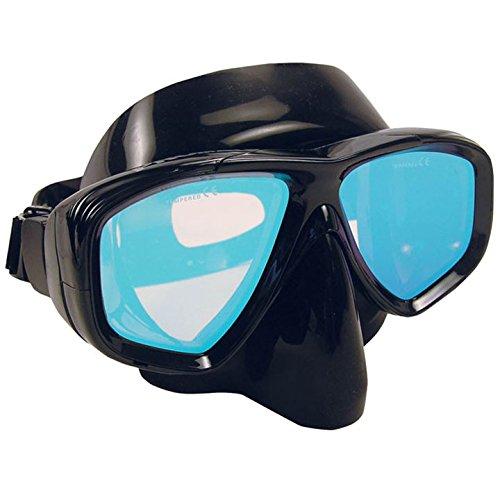 Promate Purge Color Correction Mask product image