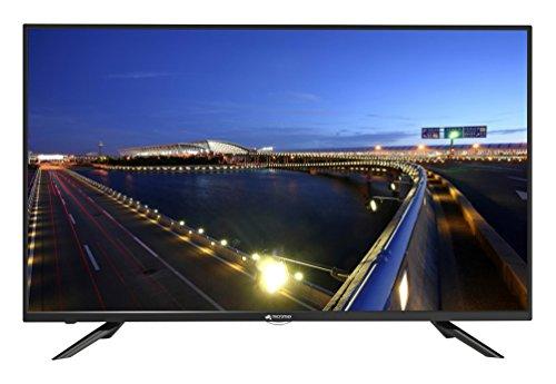 Micromax 108 cm (43 inches) 43A9181FHD/43Z7550FHD Full HD LED TV