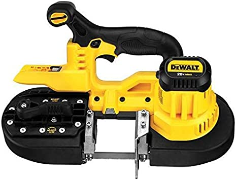 DEWALT DCS371B featured image 3