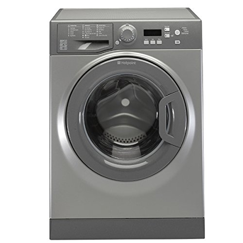 Hotpoint WMBF944G Washing Machine Aquarius 9kg