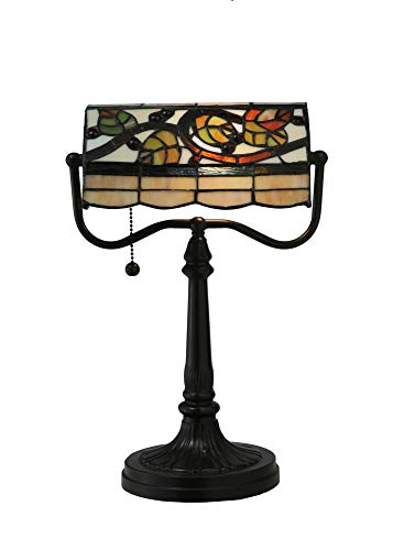 - Meyda Tiffany 130760 Lighting, 15
