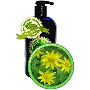 Anti Inflammatory Rating Of Natural Oils